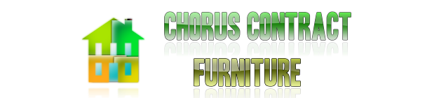 Chorus Contract Furniture
